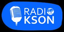 logo radio kson